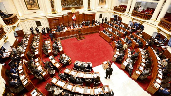 noticia-congreso-de-la-republica_0