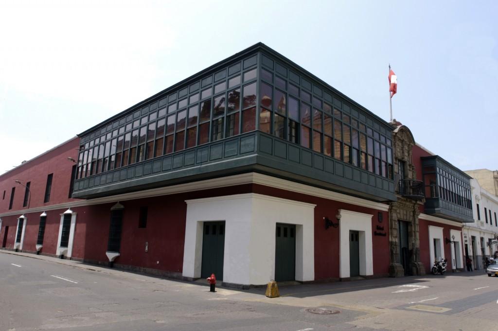 REFORMA DEL CODIGO PROCESAL CONSTITUCIONAL