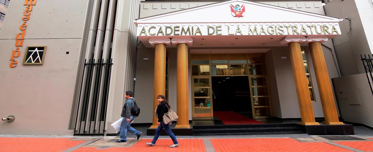 academia_magistratura_0018_1